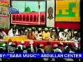 NAAT - Naimatain baantta jis samt wo Zeeshan gaya - Urdu