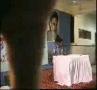 [1] Seerat e Imam e Hasan (as) - H.I Jawad Naqvi - Urdu