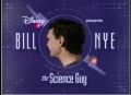 Bill Nye The Science Guy on Energy - English