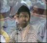 [3] Seerat e Imam e Hasan (as) - H.I Jawad Naqvi - Urdu