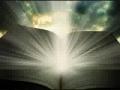 Biography of Prophet Muhammad SAWW - English