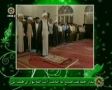 Grand Ayatollah Nouri Hamadani Leading Morning Prayers- Complete - Arabic