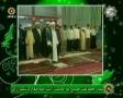 Grand Ayatollah Makaram Shirazi Leading Morning Prayers - Arabic