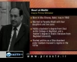 Face to Face Interview with Nouri Al-Maliki, Iraqi Prime Minister - 03Mar10 - English
