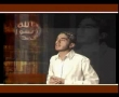 NAAT - Dil Mein Ishq-e-Nabi ki ho Aesi Lagan - Urdu