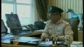 Dubai police chief on Hamas assassination - 04Mar2010 - English