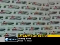 Milan forum discusses Palestine investment opportunities - 04Mar2010 - English