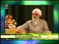 Qaarati on wahabi ideology part one farsi