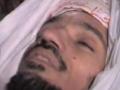 [Documentary 1/3] Shaheed Dr. Muhammad Ali Naqvi - Urdu