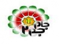 "Speaker Larijani Exposing ""West"" - March 9th 2010 - Farsi"