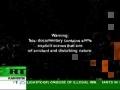 Finding Bin Laden - Who wants Osama on the run? 13Mar2010 - English