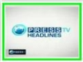 World News Summary - 17th March 2010 - English