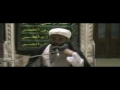 Imtehan Aur Tarbiyat e Ilahi 1 - PART 2 - Agha Jaun - Urdu