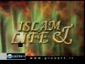 Westerners Converting to Islam - Part 3 of 3 - English