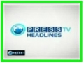World News Summary - 24th March 2010 - English