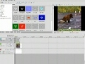 Learn Sony Vegas - Basic Text - English
