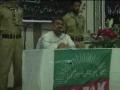 Lecture 1 - Marefat e Imam e Zamana (as) - AMZ - Urdu