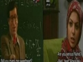 [MOVIE] Memoirs for tomorrow - Back to the Future - Farsi sub English