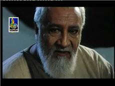 Movie - Shah Abdul Azim Hasani: The Traveler of Rai - Part 3/5 - Urdu
