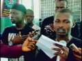 Shias of Ghana - ya husain shia loves you - by brother sidik - Hawsa