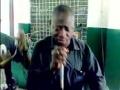 Shias of Ghana -kaabatun lisas-ireen -by brother iddriss - Hawsa