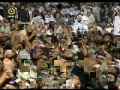 Conspiracy against Revolution (Excerpt from lecture by Leader) - Farsi