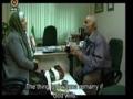 Irani Drama ZanBaBa - Step Mother - Episode09 - Farsi with English Subtitles