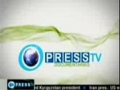 Press TV Documentaries - The Energy Connection -OIL -English