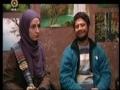 Irani Drama ZanBaBa - Step Mother - Episode10 - Farsi with English Subtitles