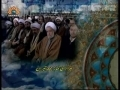 Friday Sermon - Ayatollah Kazem Siddiqui - 16th April 2010 - Urdu