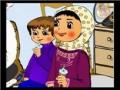 Bachahe Mosalman - 5 Emamat - Persian