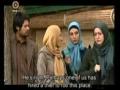 Irani Drama ZanBaBa - Step Mother - Episode12 - Farsi with English Subtitles