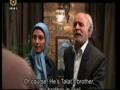 Irani Drama ZanBaBa - Step Mother - Episode13 - Farsi with English Subtitles