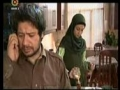 Irani Drama ZanBaBa - Step Mother - Episode14 - Farsi with English Subtitles