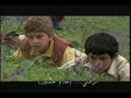 Movie - Sineh Sorkh [Red Robin] - Part 3/4 - Persian with Arabic and English Subtitles