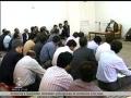 QOM NEWS APRIL 25 FARSI - Persian