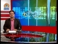 Political Analysis - Zavia-e-Nigah - 23rd April 2010 - Urdu