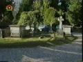 QUDS SPECIAL PROGRAM - By SAHAR TV - English