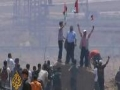 Palestinian Boy shot killed by Israeli Army - 29 April 10 - English