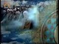 Friday Sermon - Ayatollah Imami Kashani - 30th April 2010 - Urdu