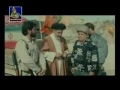 [4] MOVIE : Ekhrajiha (The Outcasts) - Urdu