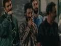 [2] MOVIE : Ekhrajiha (The Outcasts) - Urdu
