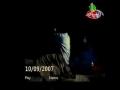 Movie : Sumundar - Part 1 of 2 - Urdu
