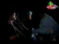 Movie : Sumundar - Part 2 of 2 - Urdu