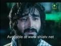 Goodbye my Friend (Part 2 of 3) - وداعا يا صديقي - بدرود دوست من - Farsi sub Arabic