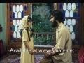 Goodbye my Friend (Part 1 of 3) - وداعا يا صديقي - بدرود دوست من - Farsi sub Arabic