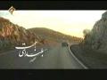 Documentary - Bulandar-e-Himmat - Dr Ahmadinejad - Persian