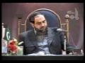 [2] عبرت های عاشورا Ibrat Haaye Ashura - Raheem Pur Azghadi 2009 - Pakistan - Farsi and Urdu Translation