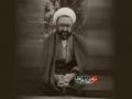 [AUDIO] Shaheed Mutahhari Lectures - Shenakht Wa Roshd-e-Jameeh - Dars 3 - Farsi