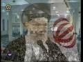 Leader Ayatollah Khamenei - Speech at Labour Week - 28 April 2010 - English